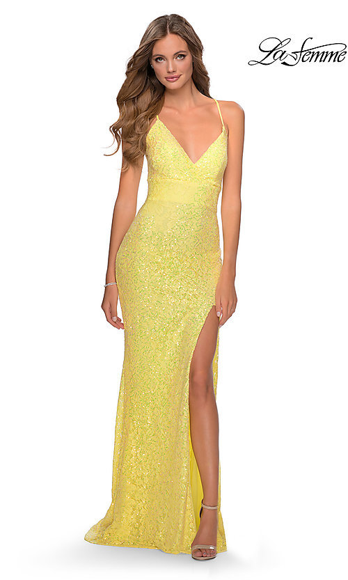 Style: LF-28632 Front Image
