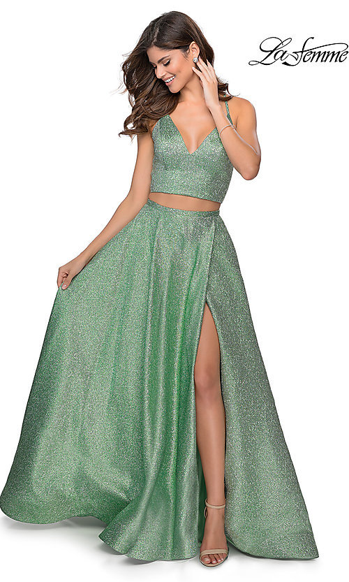Style: LF-28618 Detail Image 6