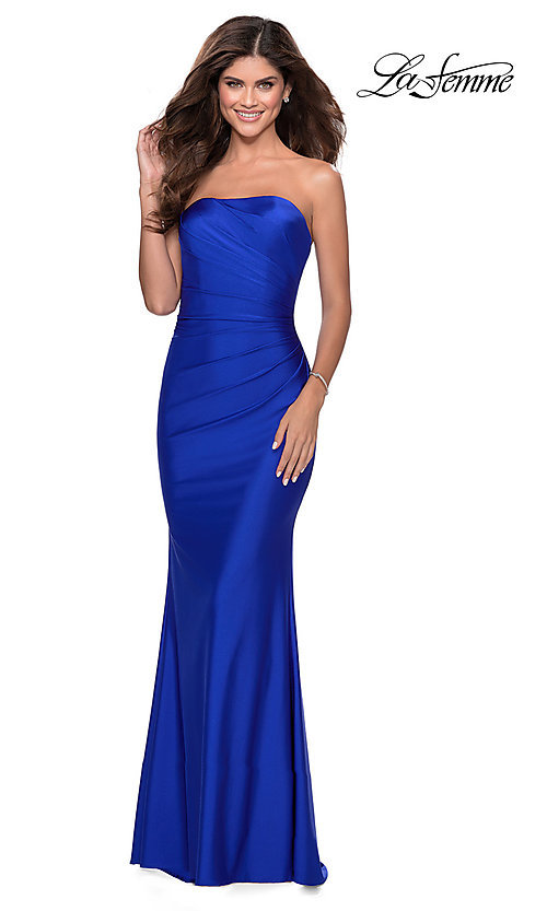 Style: LF-28269 Detail Image 1