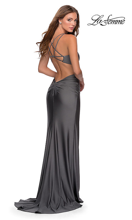 Style: LF-28289 Front Image