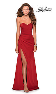 Style: LF-28334 Front Image