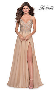 Style: LF-28543 Front Image
