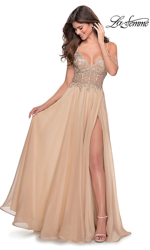 Style: LF-28543 Detail Image 1