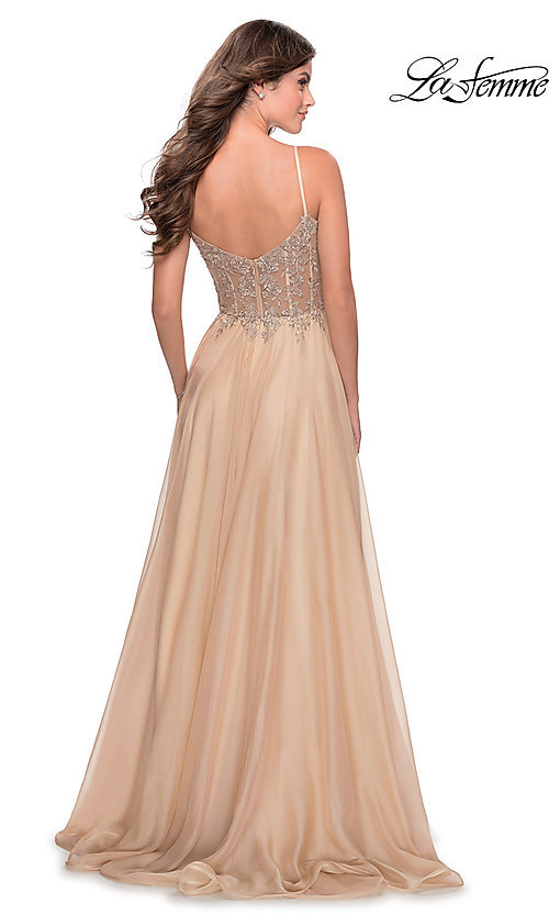Style: LF-28543 Detail Image 2