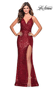 Style: LF-28539 Front Image