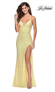 Style: LF-28359 Front Image