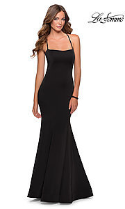 Style: LF-28526 Front Image