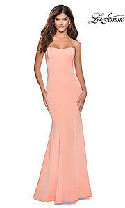 Style: LF-28526 Detail Image 3