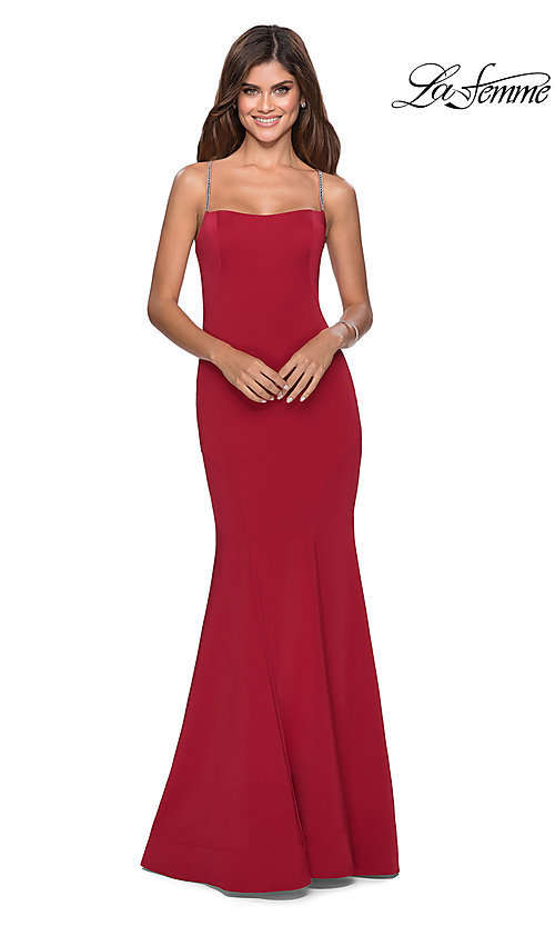 Style: LF-28526 Detail Image 1