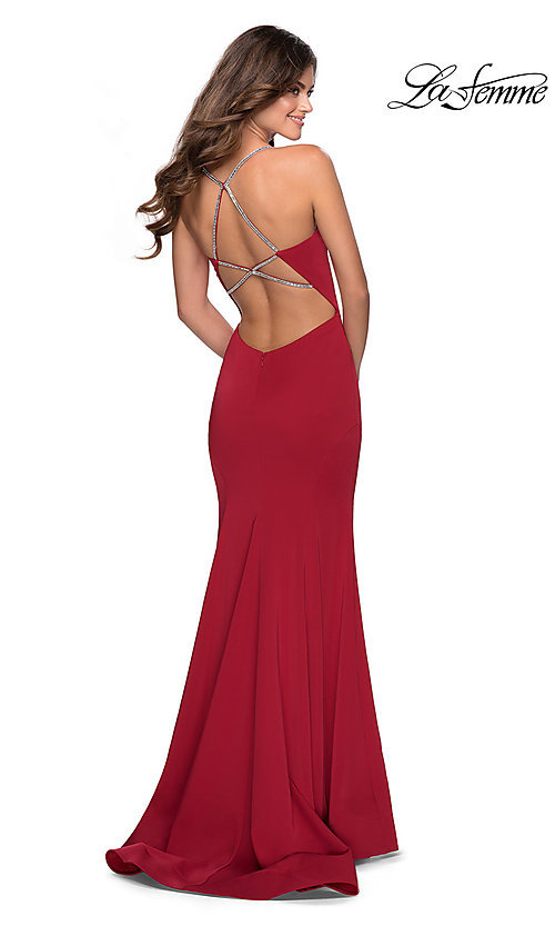 Style: LF-28526 Detail Image 2