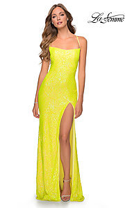 Style: LF-28516 Detail Image 1