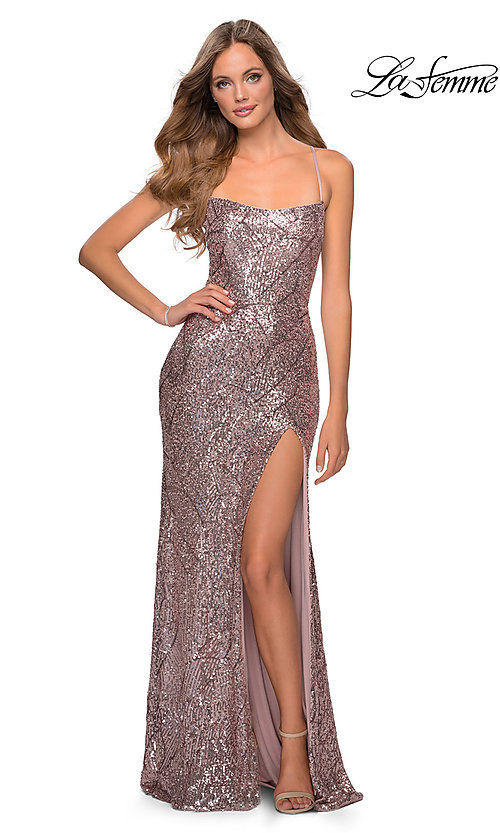 Style: LF-28516 Front Image