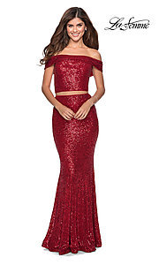 Style: LF-28425 Detail Image 4