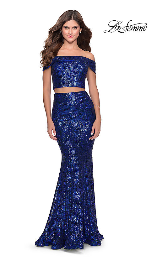 Style: LF-28425 Front Image