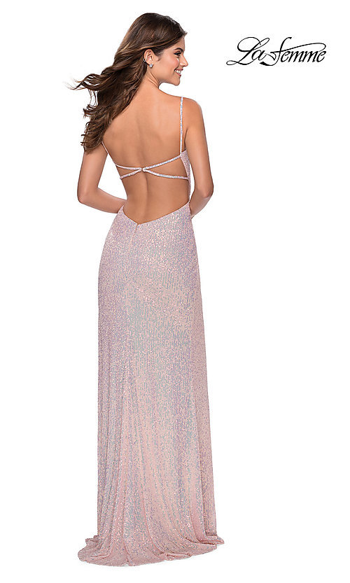 Style: LF-28441 Detail Image 1
