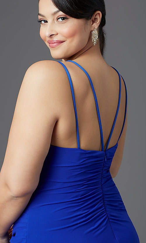 Style: DQ-2905P Detail Image 1