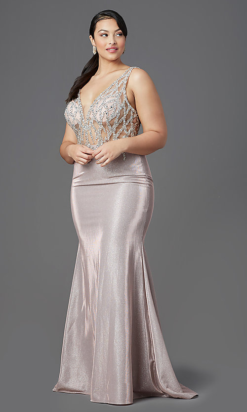 Style: DQ-2941P Detail Image 2