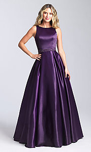 Style: NM-20-305 Detail Image 2