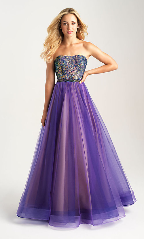 Style: NM-20-394 Front Image