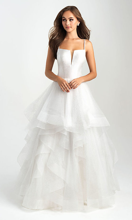 Style: NM-20-312 Front Image