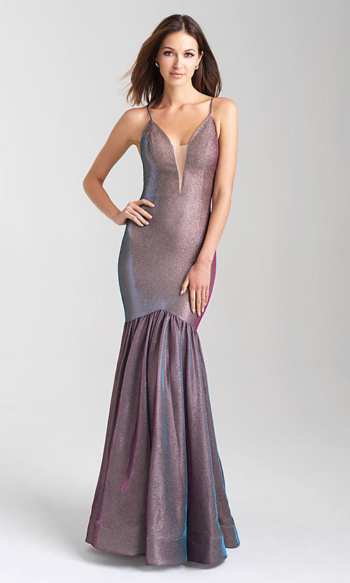 Style: NM-20-355 Detail Image 1