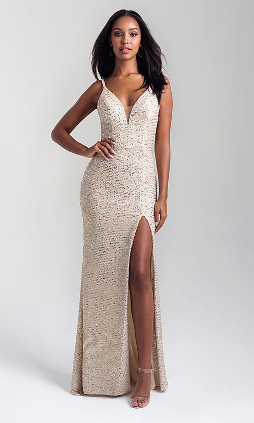 Style: NM-20-367 Front Image