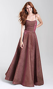Style: NM-20-381 Detail Image 1