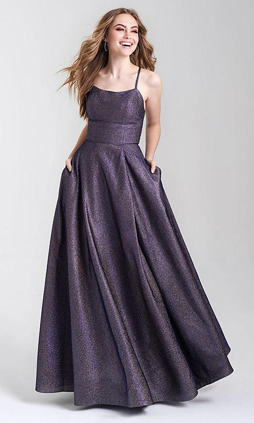 Style: NM-20-381 Detail Image 2