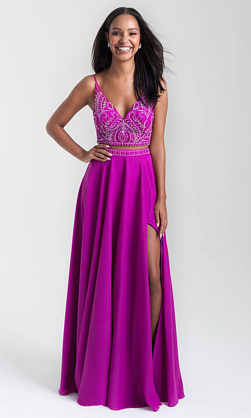 Style: NM-20-389 Detail Image 2