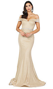Style: DQ-2871 Detail Image 1