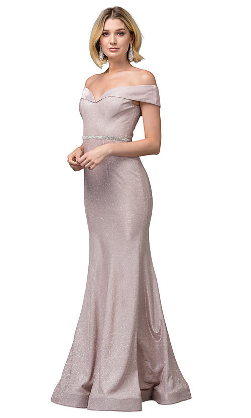 Style: DQ-2871 Front Image