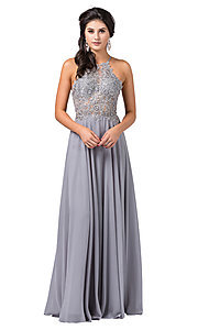 Style: DQ-2716 Detail Image 1