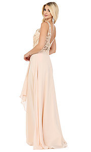 Style: DQ-2953 Detail Image 2