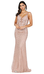 Style: DQ-2985 Front Image