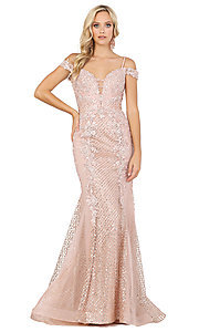 Style: DQ-2995 Detail Image 1