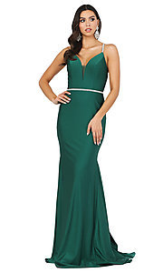 Style: DQ-4078 Detail Image 1