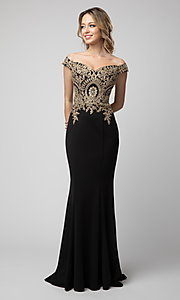 Style: SK-932 Detail Image 1