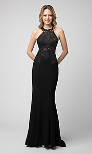 Style: SK-934 Detail Image 1