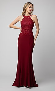 Style: SK-934 Detail Image 2