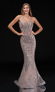 Style: NC-8175 Detail Image 1