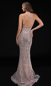 Style: NC-8175 Detail Image 2