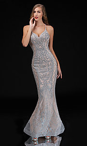 Style: NC-8175 Front Image
