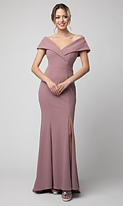 Style: SK-1049 Detail Image 1