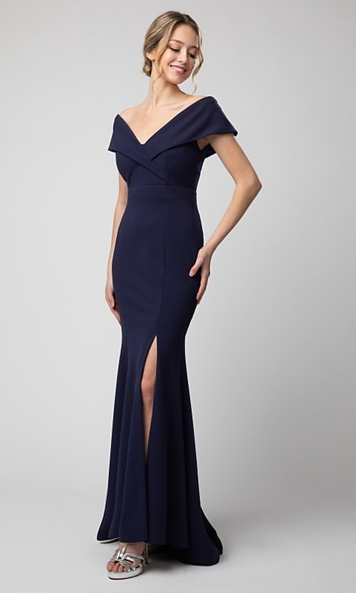 Style: SK-1049 Detail Image 2