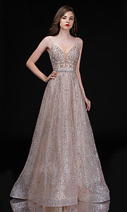 Style: NC-8187 Detail Image 1