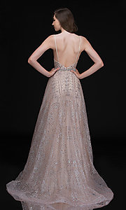 Style: NC-8187 Detail Image 2