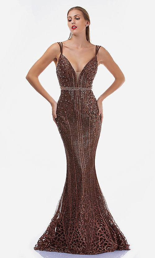 Style: NC-8190 Detail Image 1