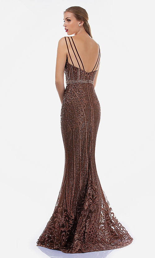 Style: NC-8190 Detail Image 2