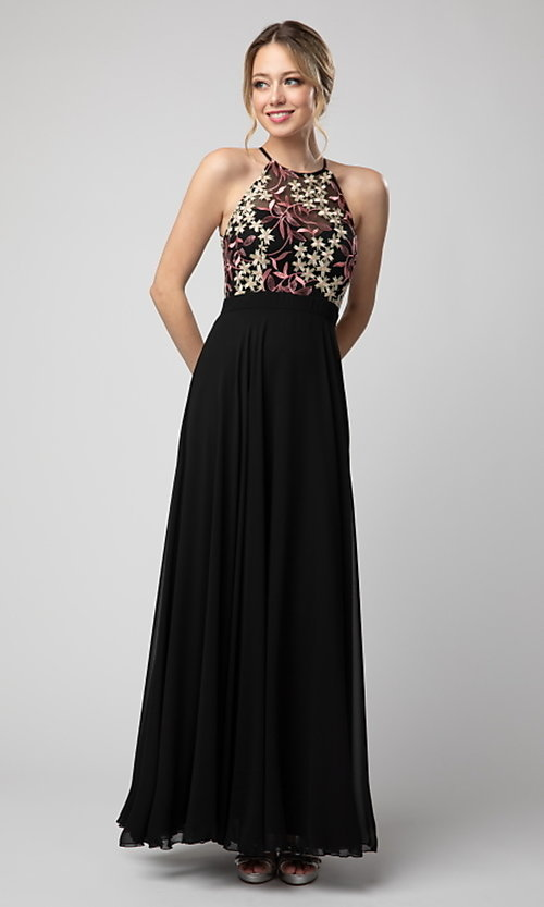 Style: SK-1084 Detail Image 1