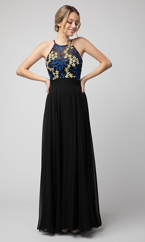 Style: SK-1084 Detail Image 2